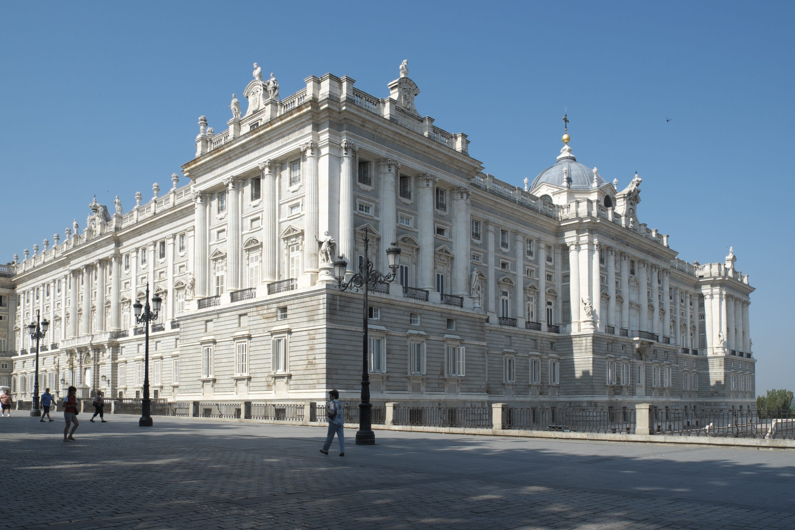 Madrid_Palacio_Real_079