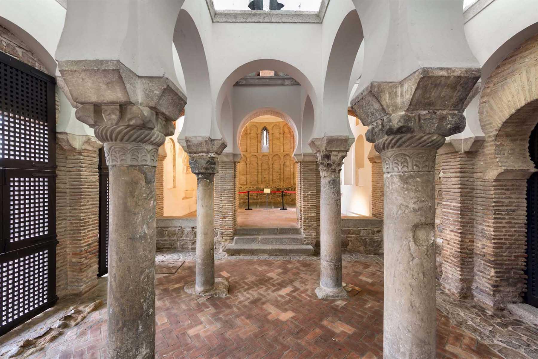 Mezquita-Cristo-de-la-Luz-53-TOLEDO_MONUMENTAL