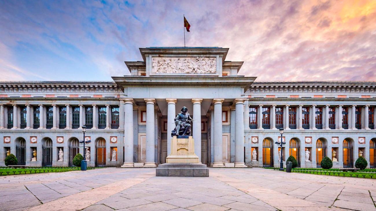 Museo-Prado-cumple-anos_2048205165_6456125_1300x731