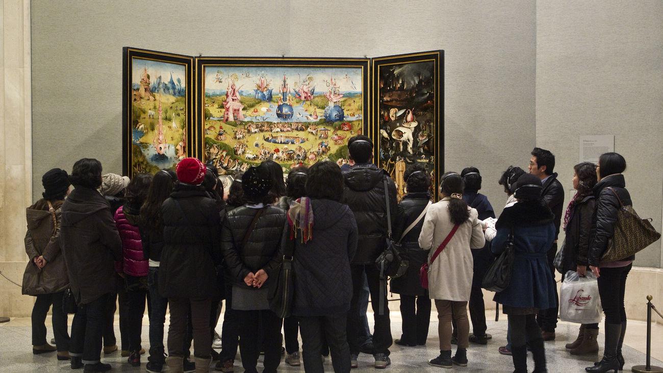 cifras-increibles-Museo-Prado_2176892320_7404098_1300x731