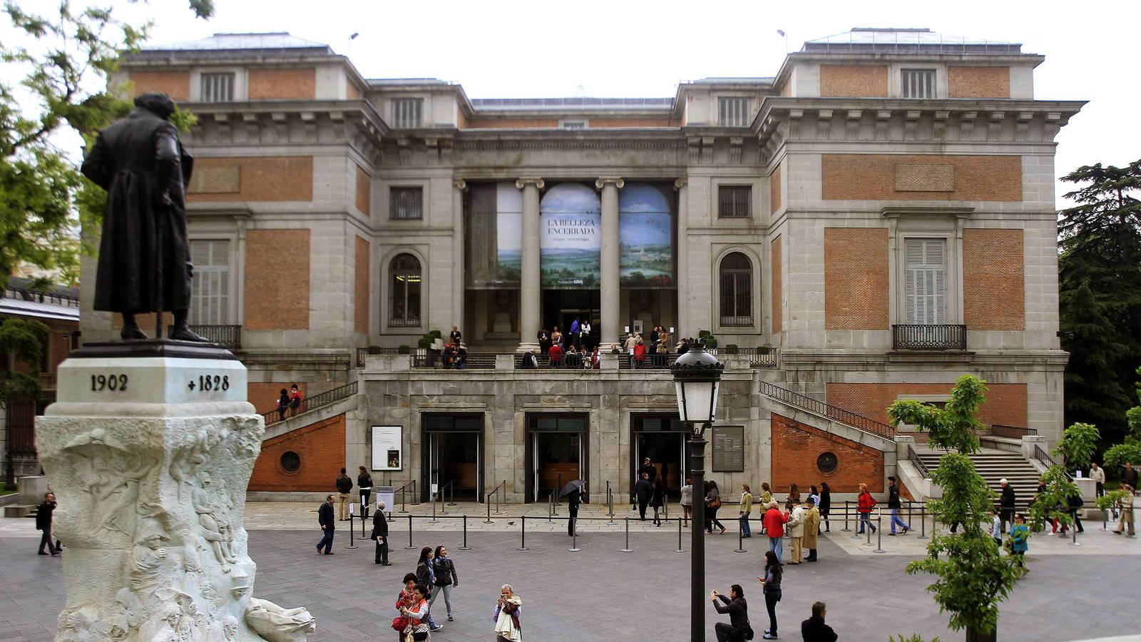 el-museo-del-prado-cada-vez-mas-valorado-ya-es-el-quinto-mejor-museo-del-mundo