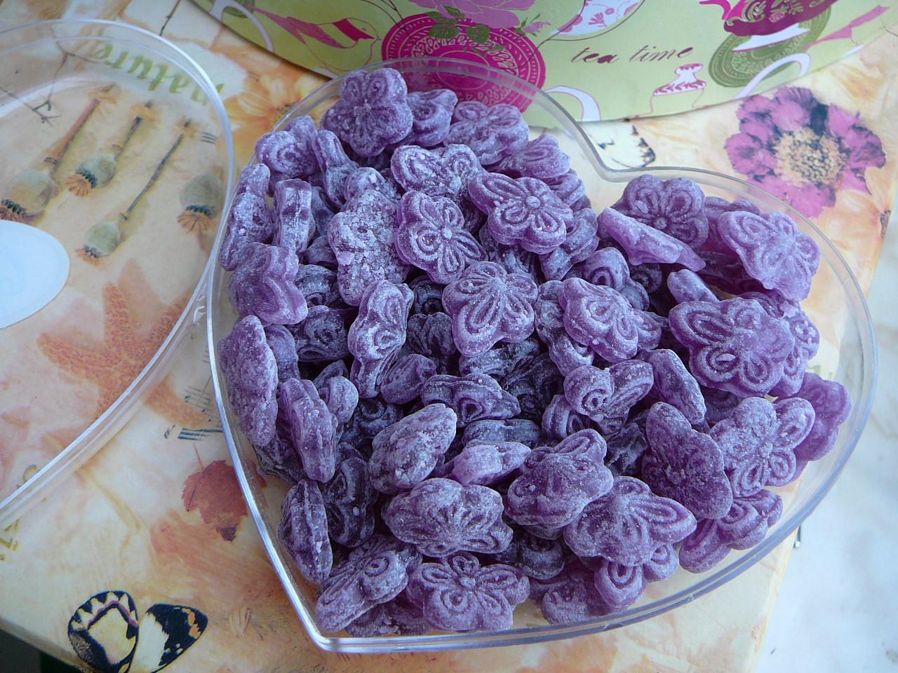la-violeta-3