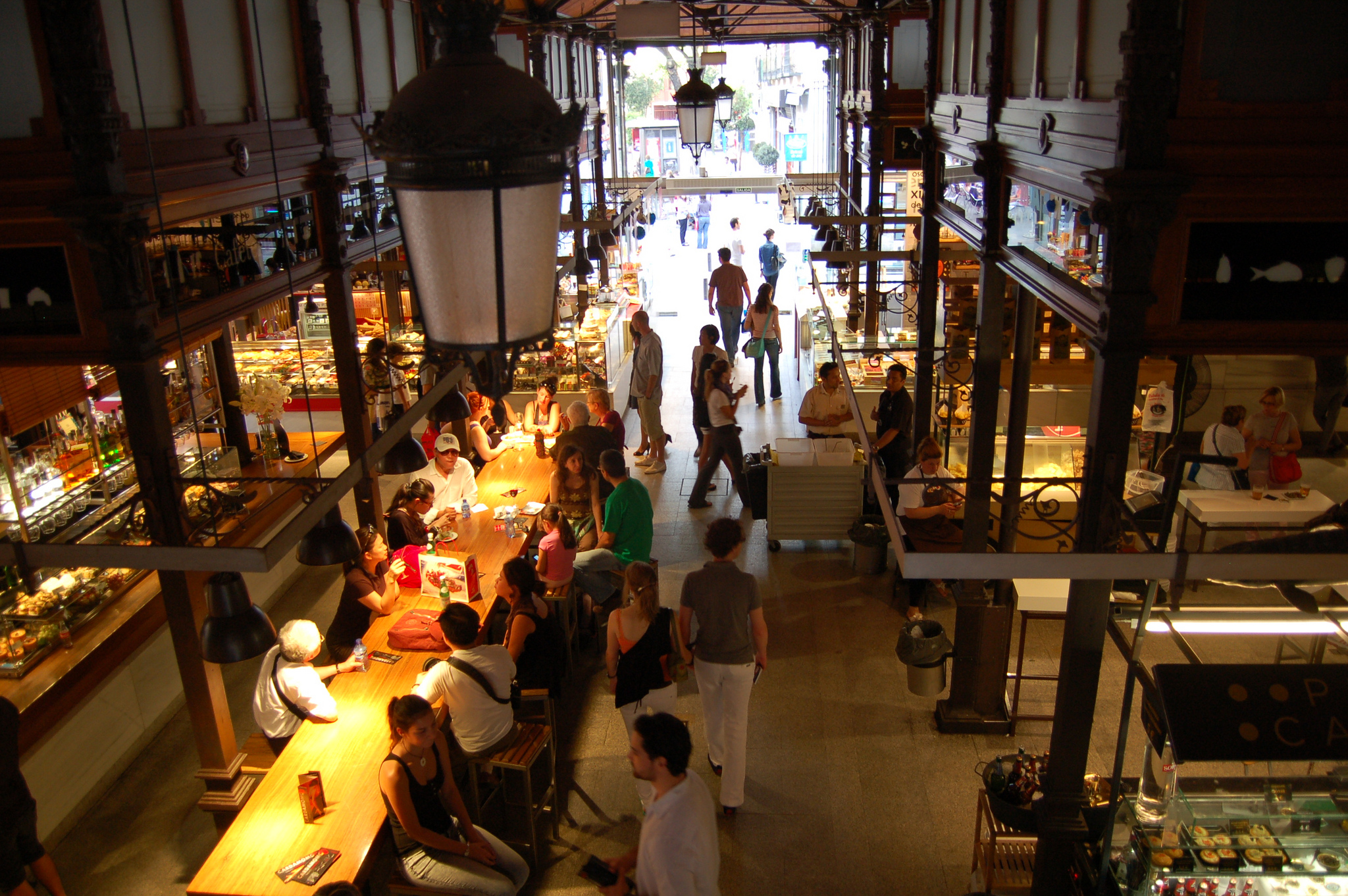 mercado-san-miguel-flickr