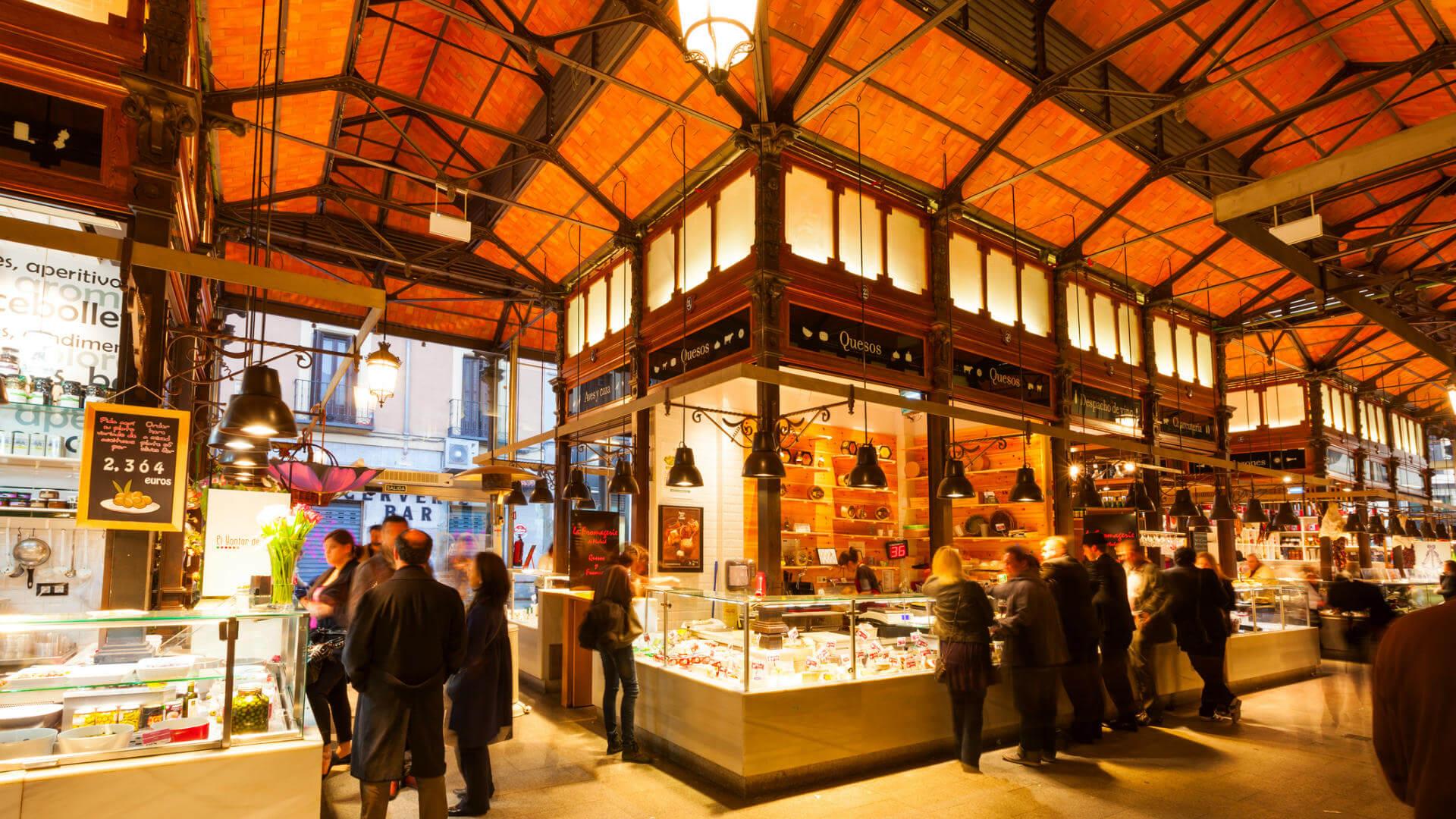 mercado-sanmiguel