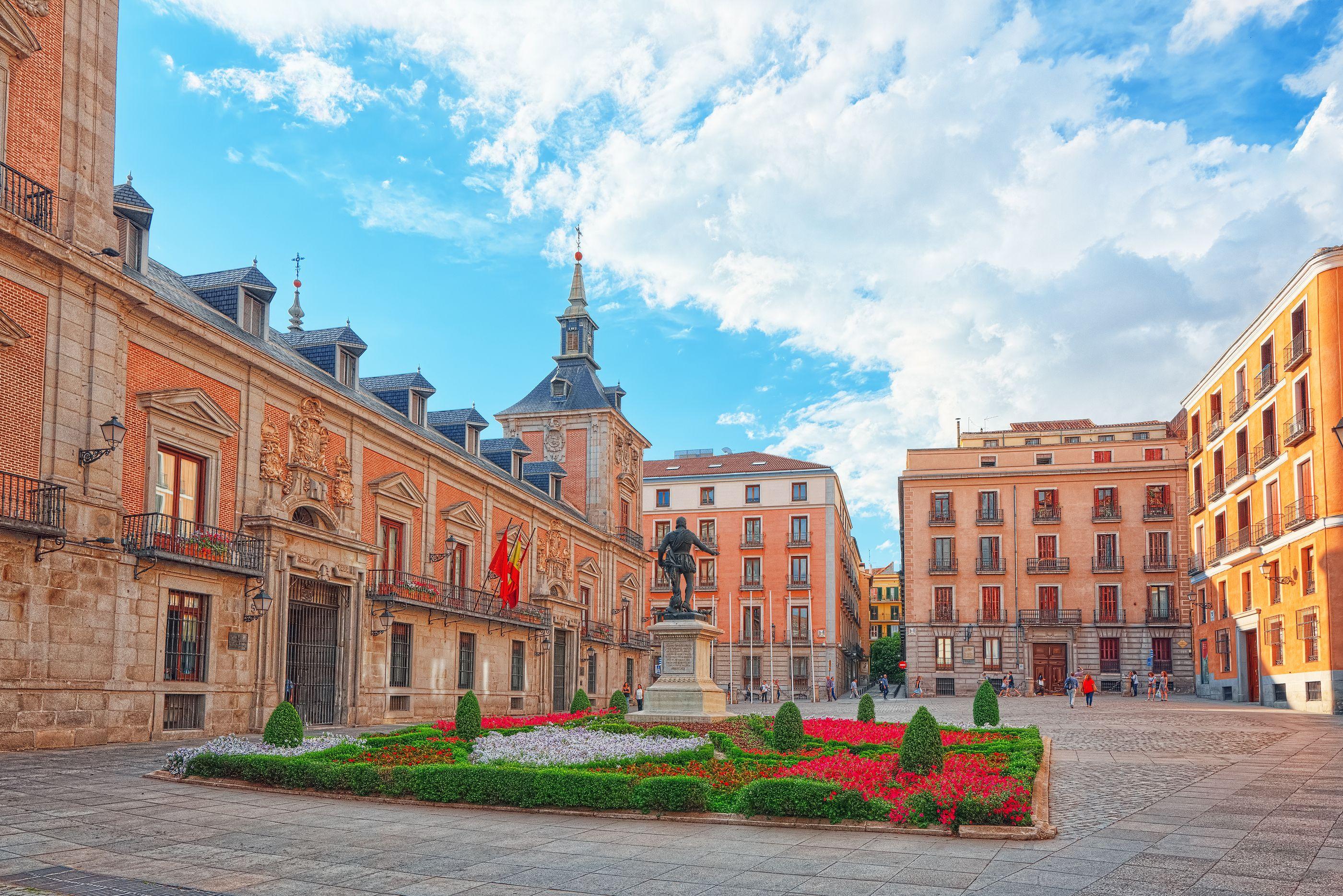 plazas-madrid