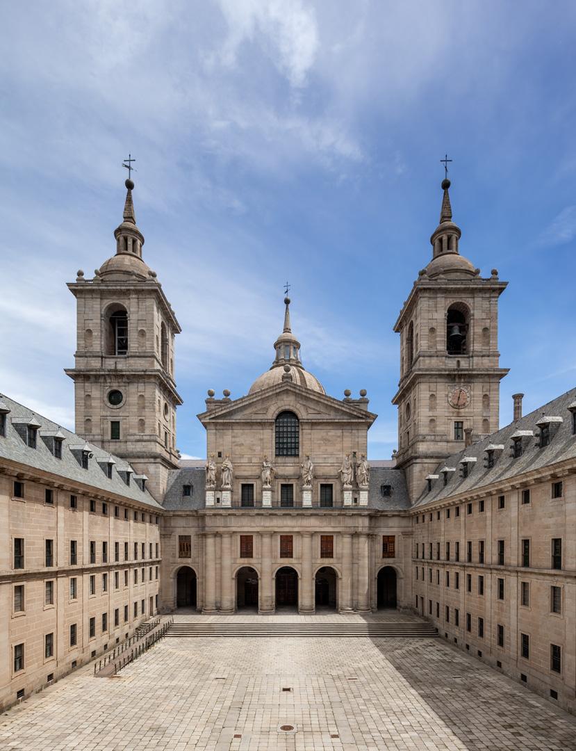 real-sitio-san-lorenzo-de-el-escorial-5