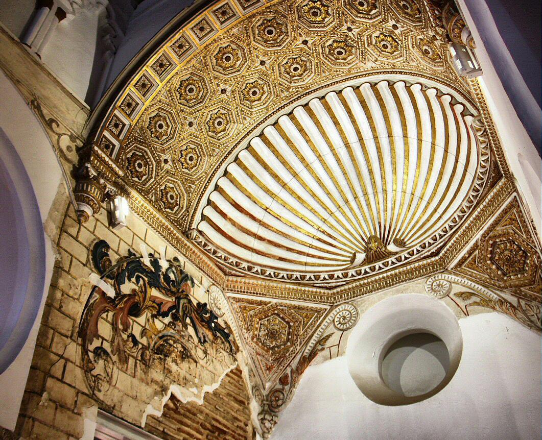 toledo-sinagoga-santa-maria-blanca-005